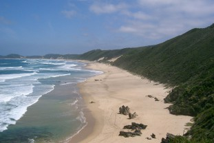 Brenton-on-Sea_beach