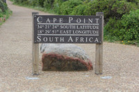 Panoramic South Africa Cape_Point_318_213