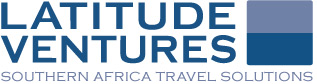 Latitude Ventures - Southern Africa Travel Solutions